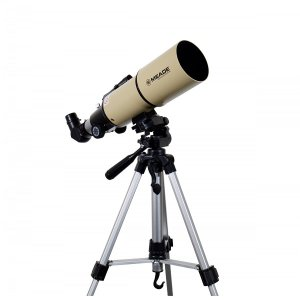 Телескоп Meade Adventure Scope 80 мм. Вид 1