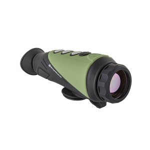 Тепловизор Veber Night Eagle M35/384 WiFi. Вид 1