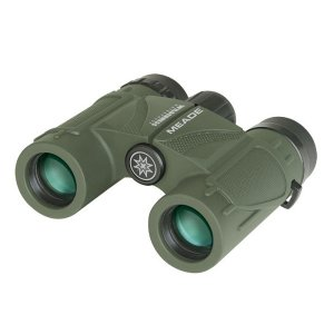 Бинокль Meade Wilderness 10x25. Вид 1