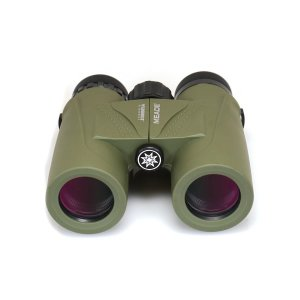 Бинокль Meade Wilderness 10x32. Вид 1