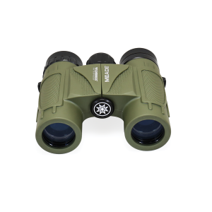 Бинокль Meade Wilderness 8x25. Вид 1