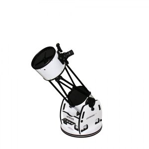 Телескоп Meade LightBridge Plus 10